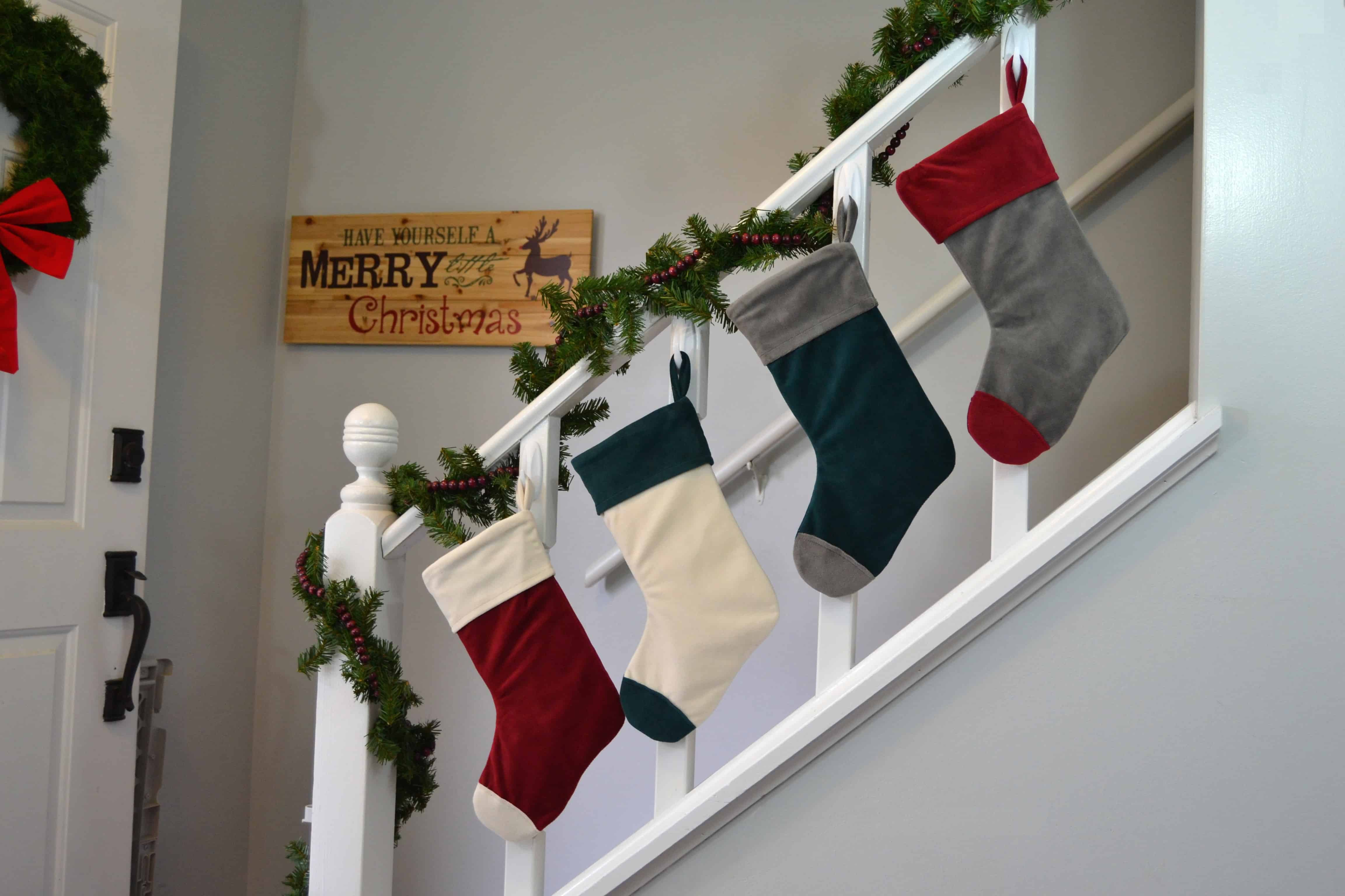 cuffed-christmas-stocking-tutorial-4