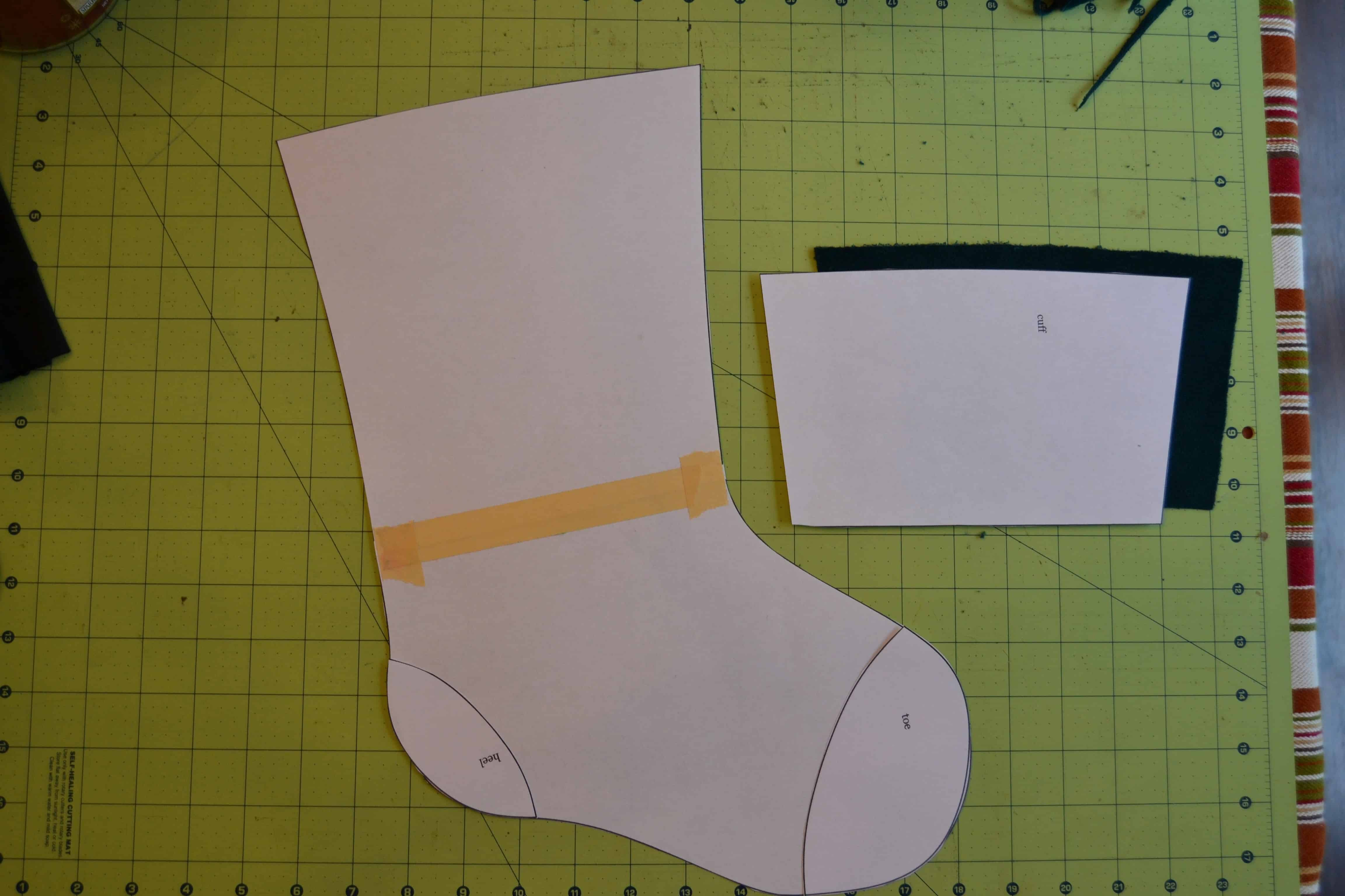 cuffed-stocking-tutorial-1