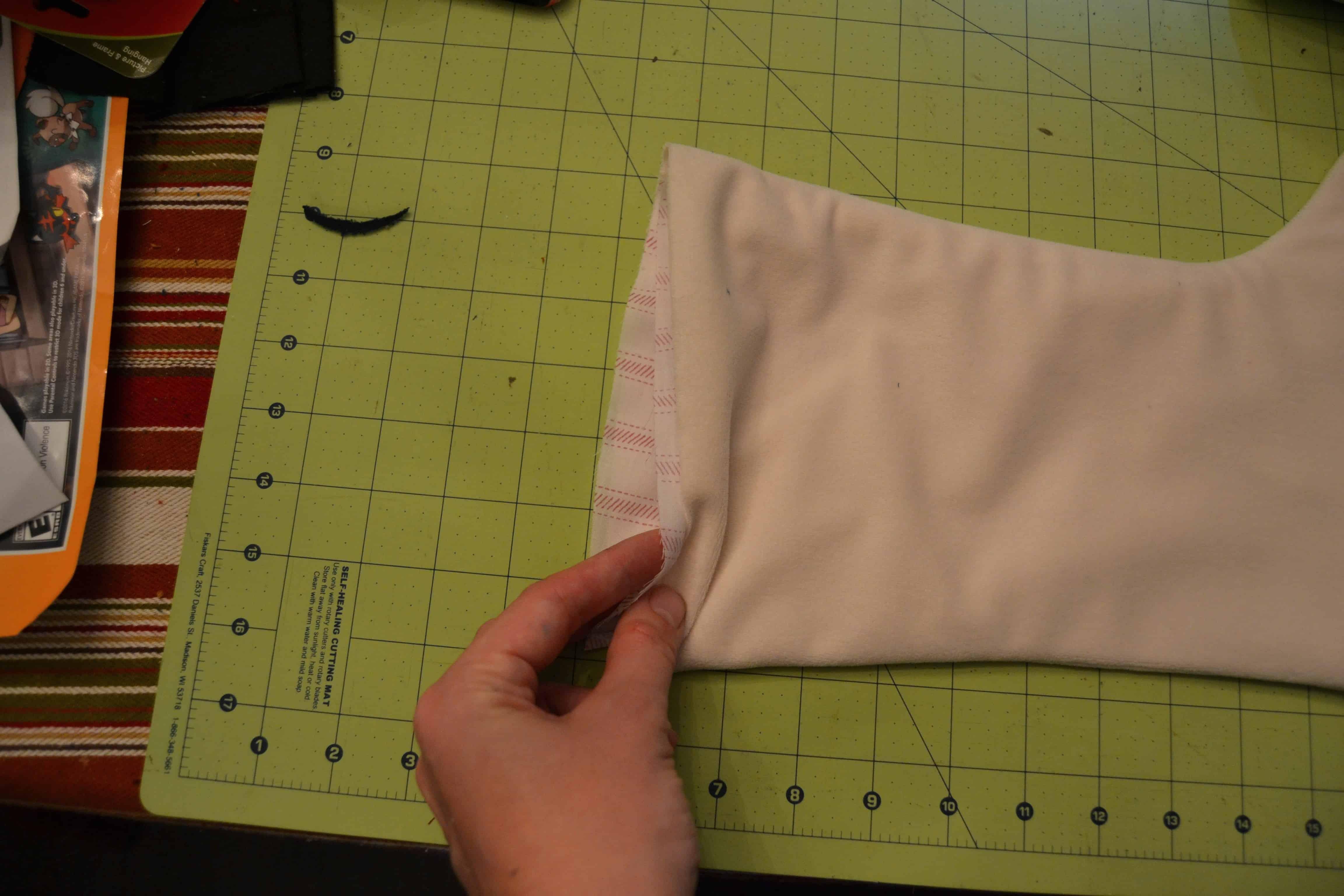 cuffed-stocking-tutorial-17