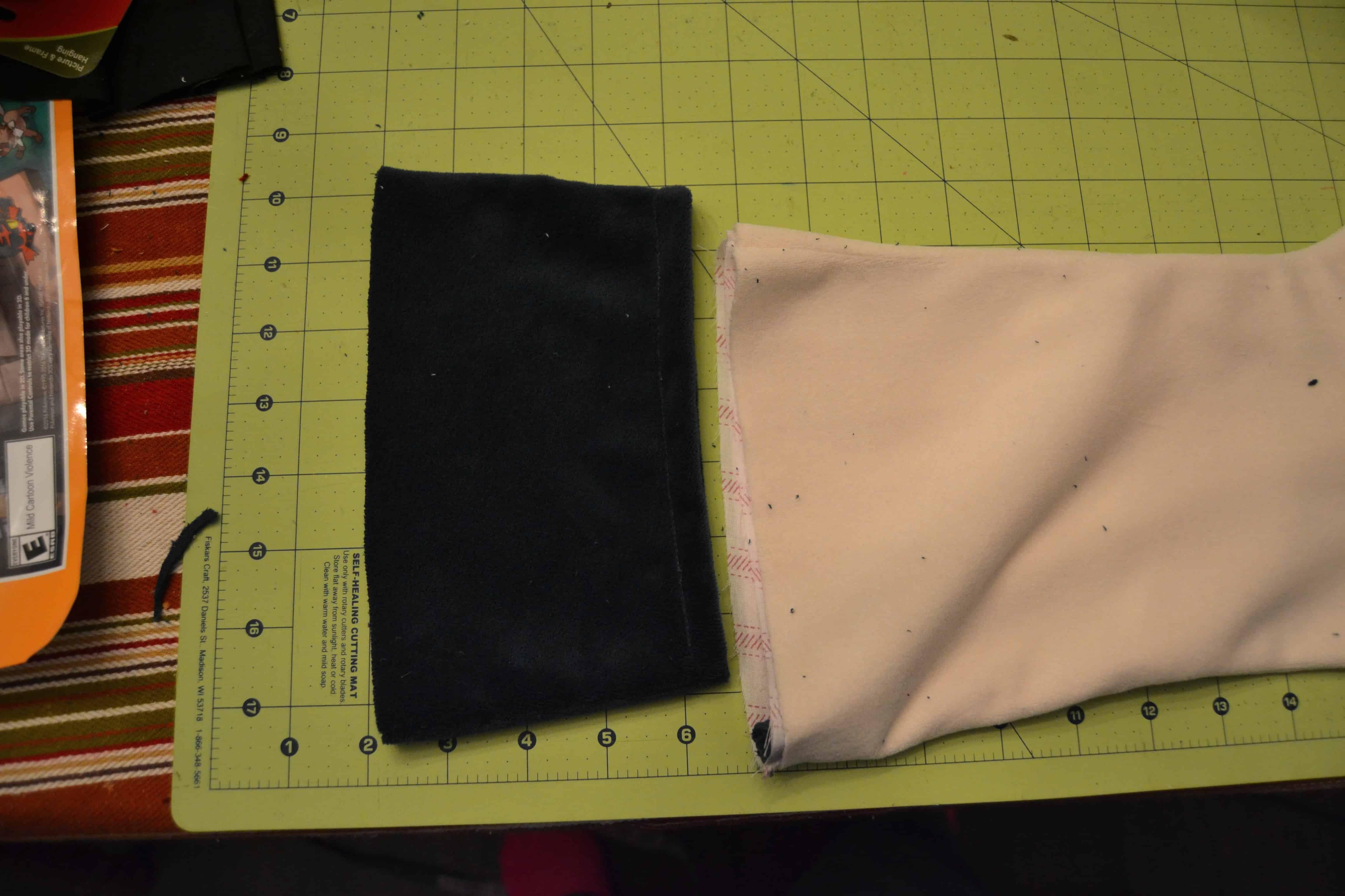 cuffed-stocking-tutorial-20