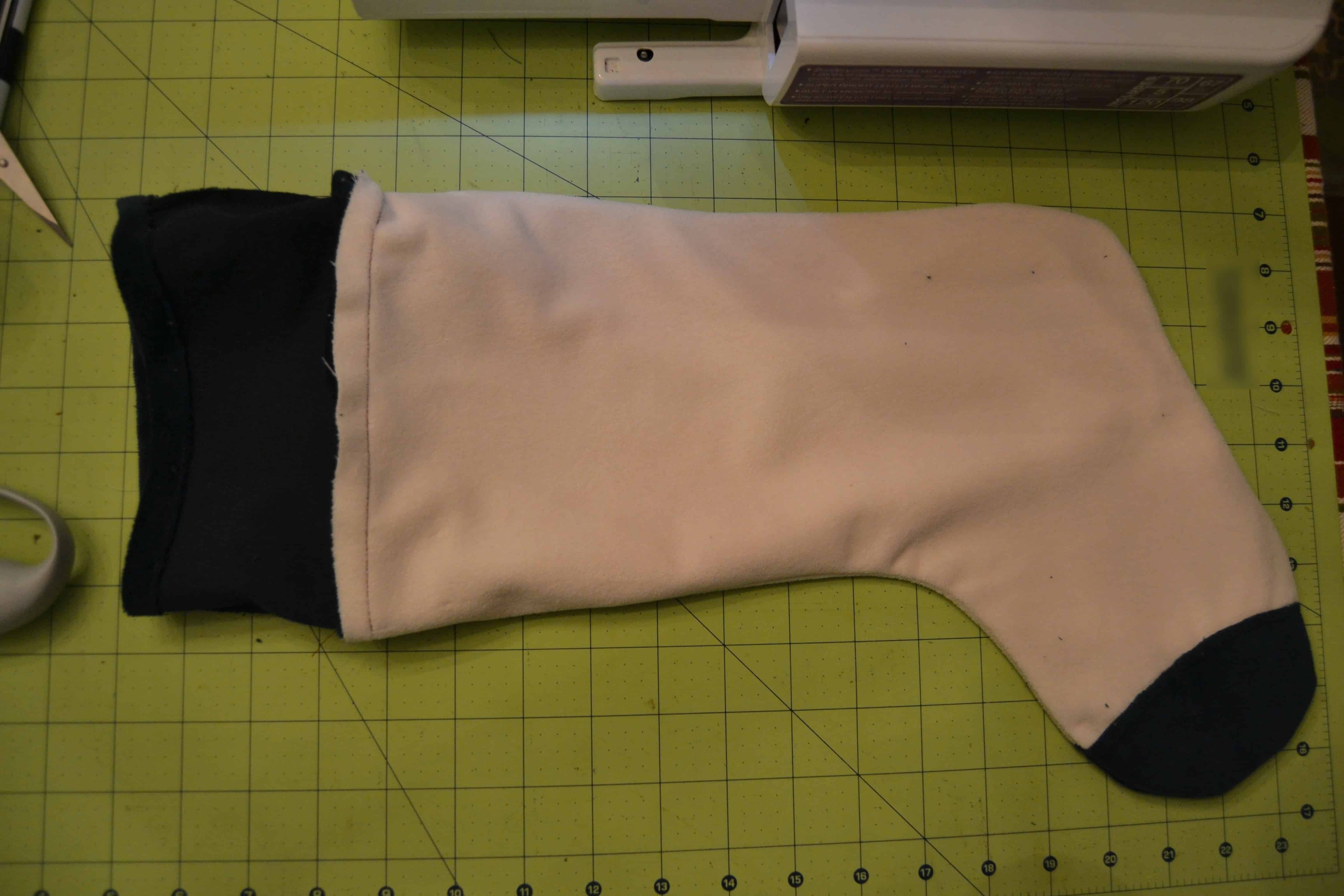 cuffed-stocking-tutorial-23
