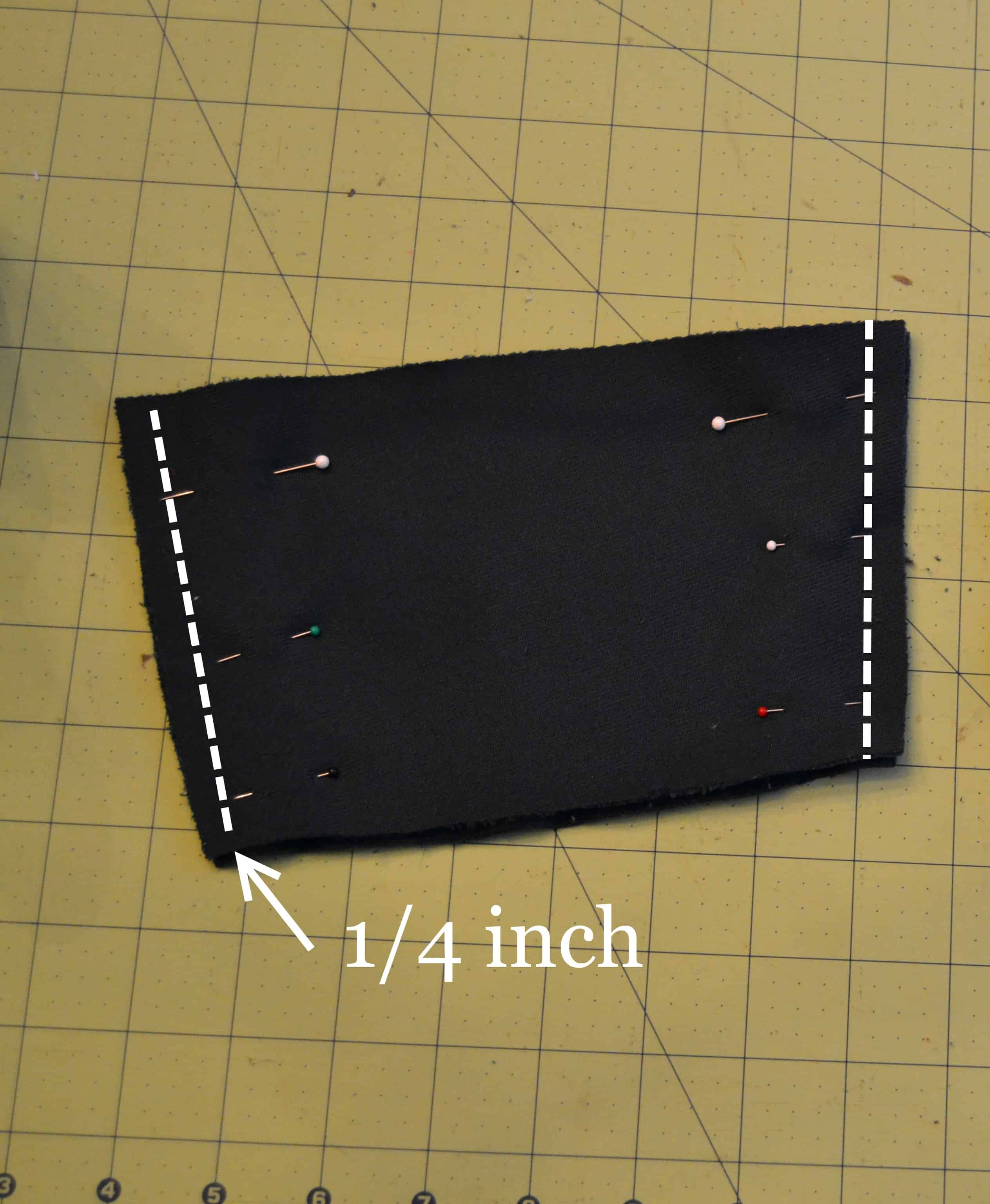 cuffed-stocking-tutorial-3