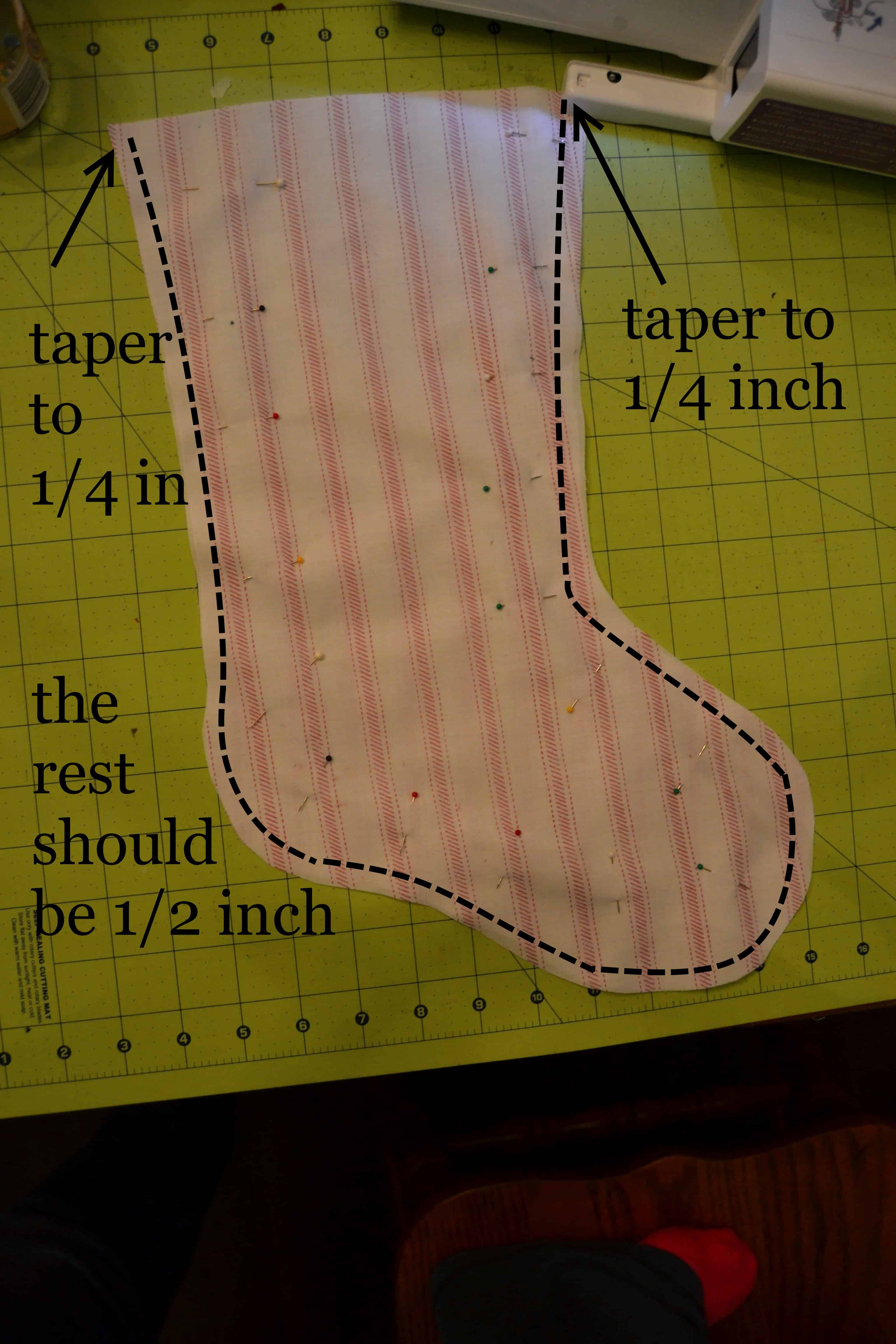 cuffed-stocking-tutorial-4