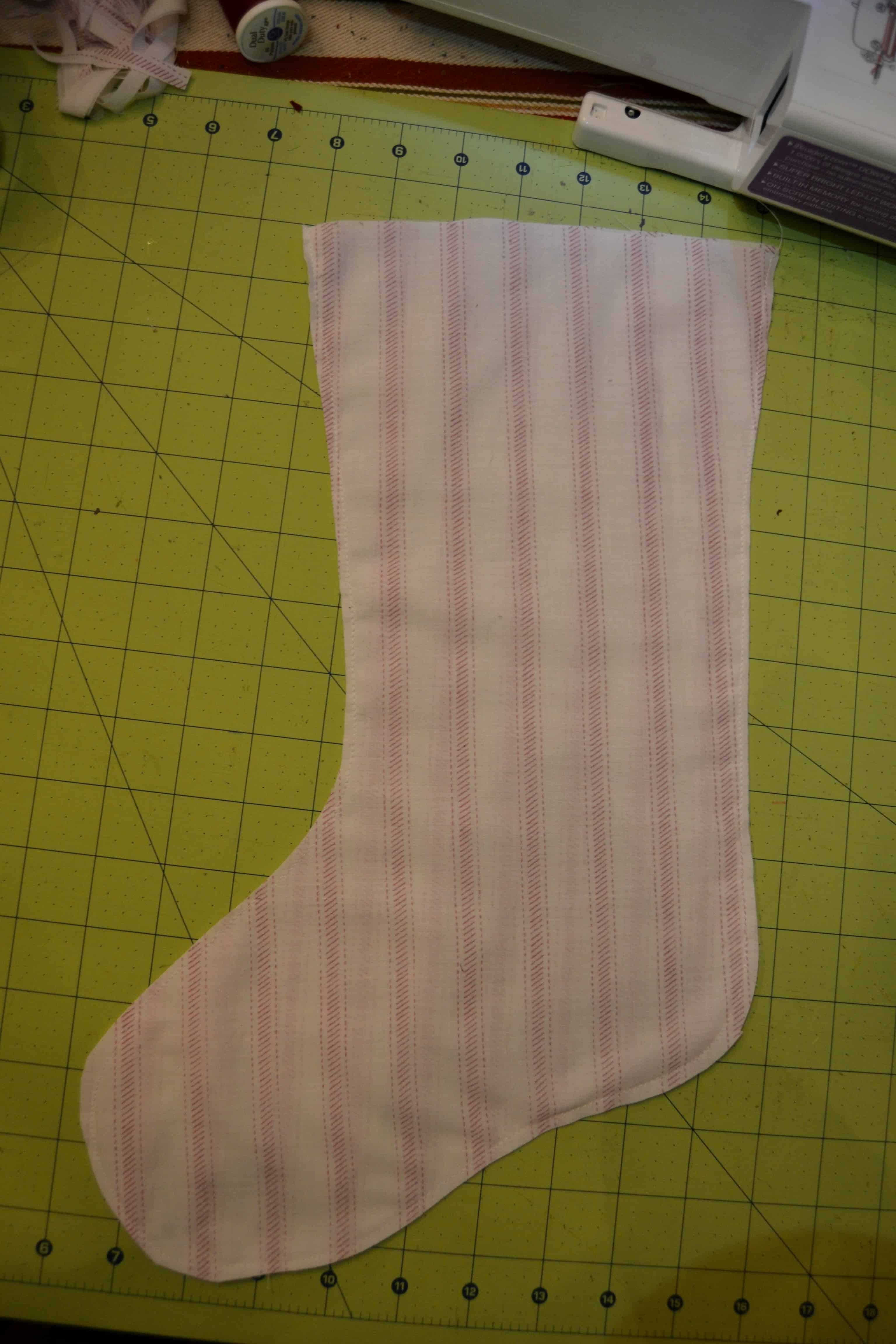 cuffed-stocking-tutorial-8