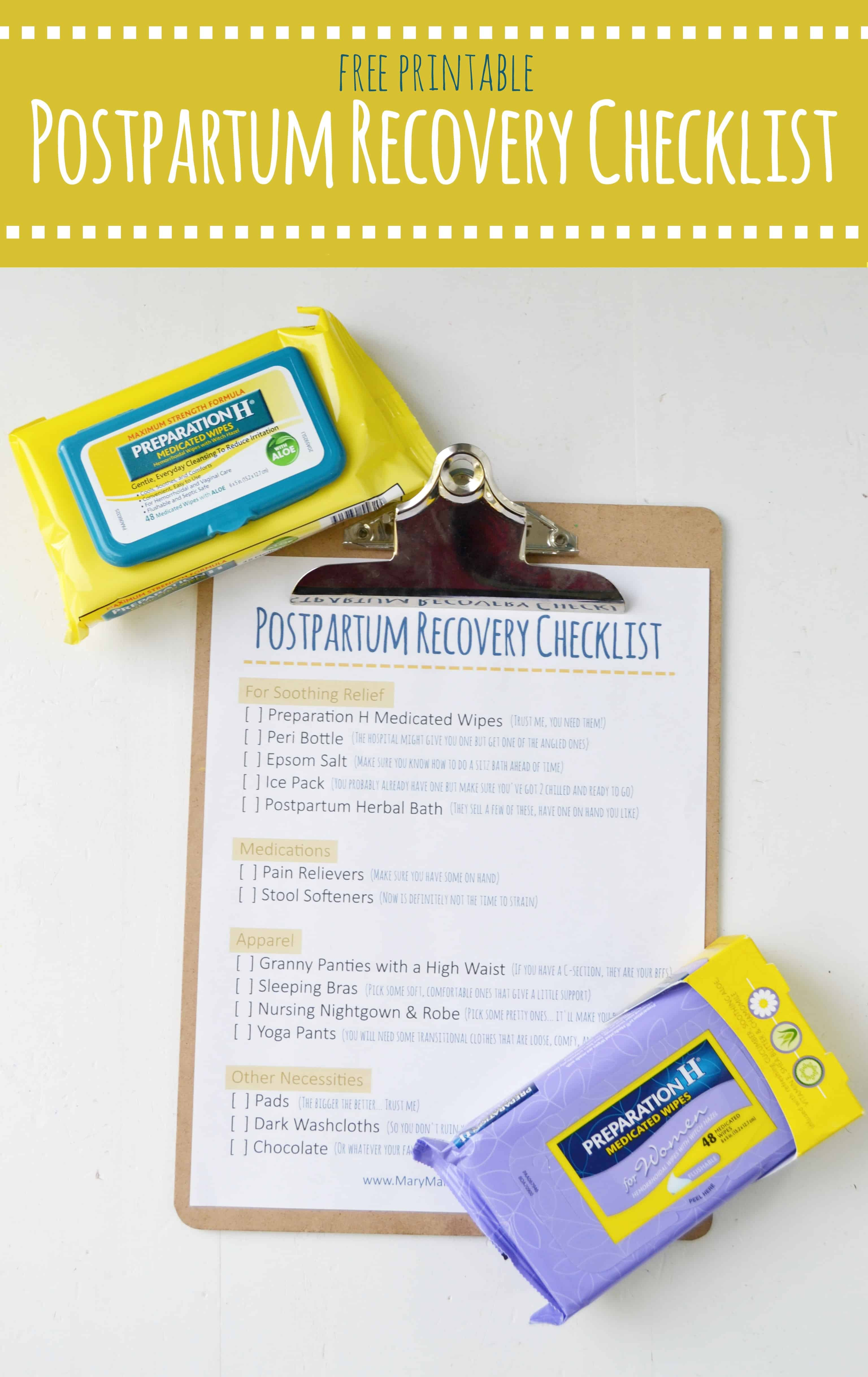 postpartum-recovery-checklist-printable-checklist-to-help-you-recovery-after-giving-birth-2
