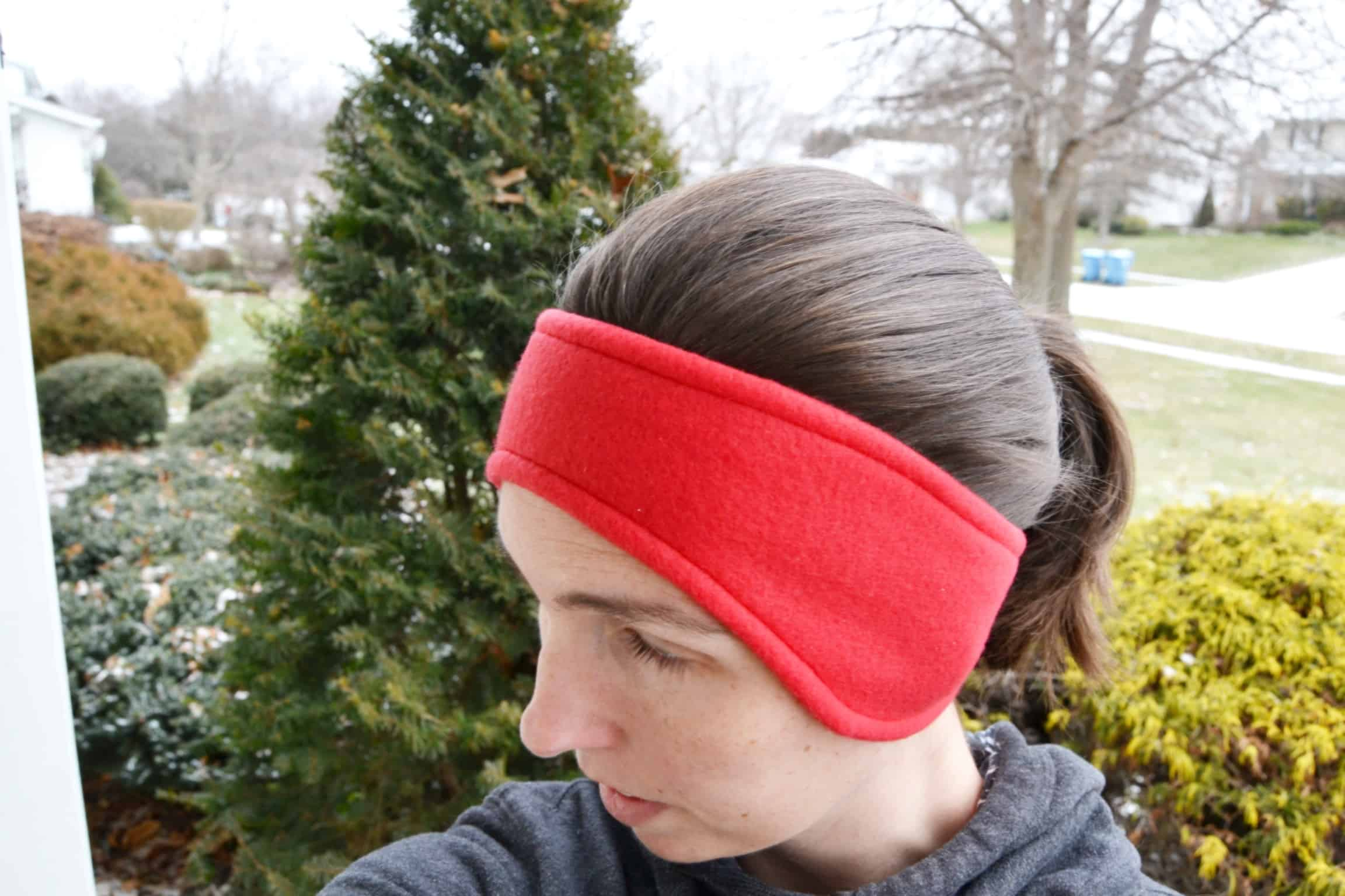 fleece-earwarmer-headband-3-gawk