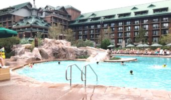 Why We Love Disney's Wilderness Lodge