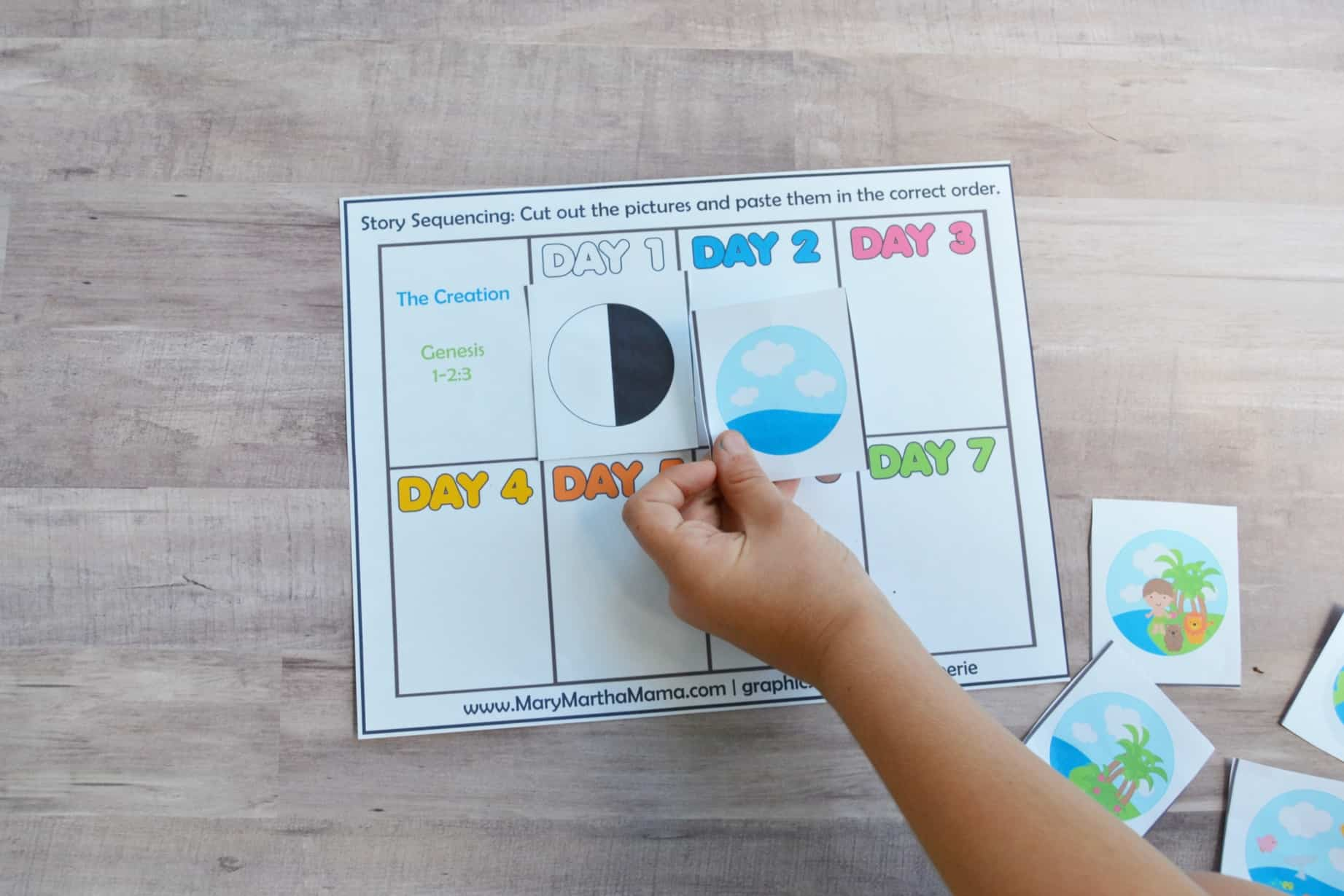 C Crowtissue Large likewise Dinosaur Theme Alphabet Sequencing Puzzles Different Sets Preview also Three Little Kittens Story Sequencing Activity likewise The Mitten Flannel Board Sequencing additionally P. on preschool sequencing