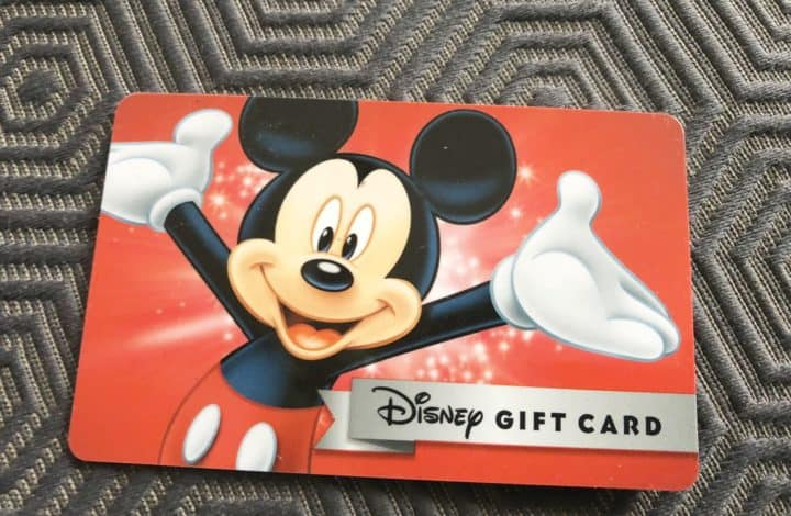 How We Save Money on Our Trips to Disney World