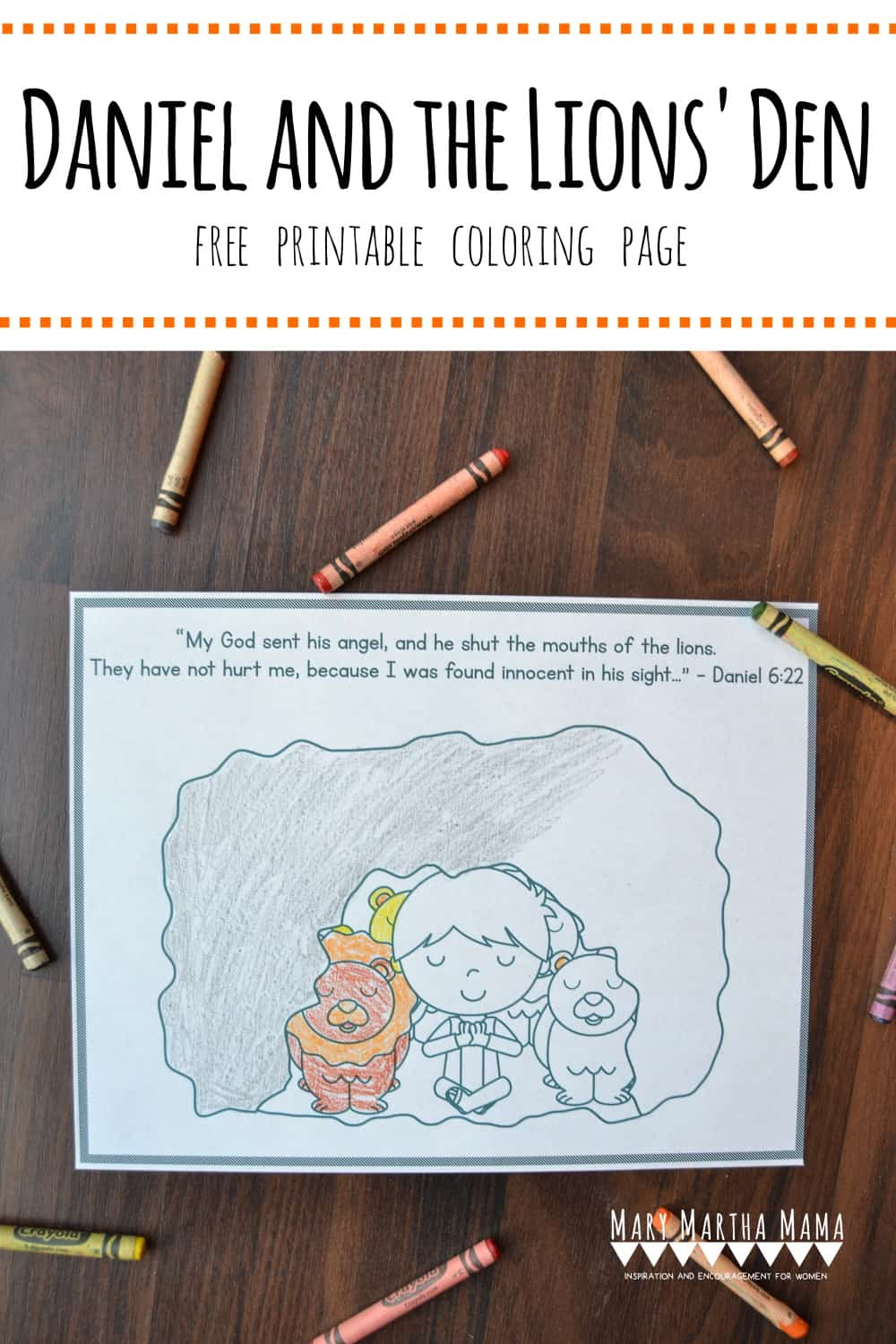 All About Me Coloring Pages For Preschoolers Conceptids Bible With ... | 1500x1000
